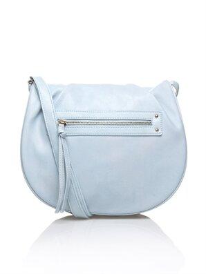 Mavi Çanta -5Y3421Z8-1MI
