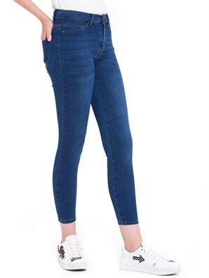 Women's Jeans - LC Waikiki
